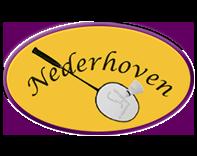 Badmintonvereniging Nederhoven